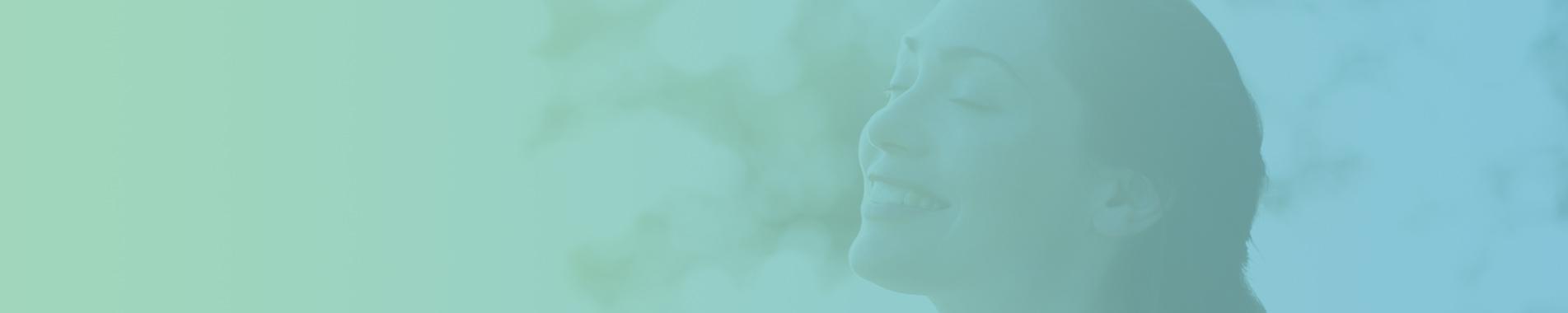 Os impactos emocionais da alteração no hálito